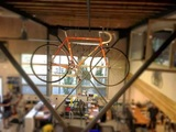 Profile Photos of Contender Bicycles