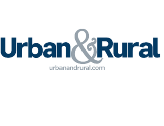 Estate Agents Dunstable from Urban and Rural