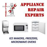 Profile Photos of Concord Appliance Repair Experts