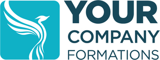 Your Company Formations