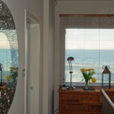 Salmon Cottage holiday rental house