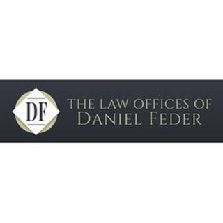 Feder Law Offices