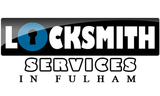 Profile Photos of Locksmith Fulham