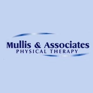 Mullis and Associates Physical Therapy