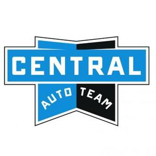 Central Jeep Chrysler Dodge RAM of Raynham