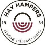 Profile Photos of Hay Hampers