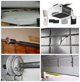 Profile Photos of GARAGE DOOR REPAIR REDMOND WA