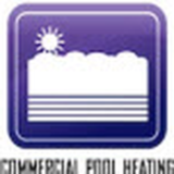 Zane Solar Pool Heating, Girrawheen