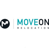 Move On Relocation