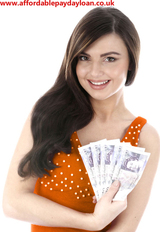 Quick approval  weekend/sunday payday loans 1st Floor Holborn Gate