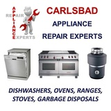Profile Photos of Carlsbad Appliance Repair Experts