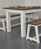 Profile Photos of OLLU Handmade Furniture