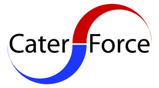 Cater-Force Food Service Engineers Ltd