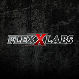Flexx Labs USA, Dublin