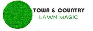Town & Country Lawn Magic