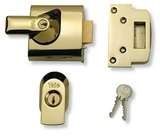 Profile Photos of Locksmith Redhill