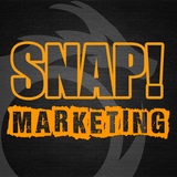 SNAP! Marketing 108 High Road