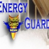Energy Guard Texas