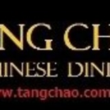 Tang Chao Chinese Restaurant Bar