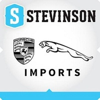 Stevinson Imports