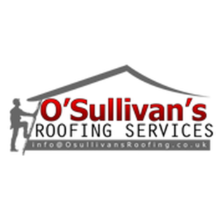 O'Sullivans Roofing Services
