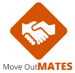 Move out Mates