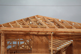 Profile Photos of Royal Roofing Inc.