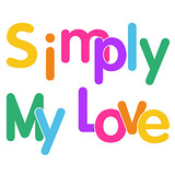 SimplyMyLove.co.uk