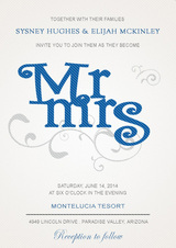Profile Photos of Happyinvitation Wedding Invitation Online
