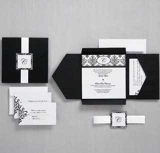 Happyinvitation Wedding Invitation Online