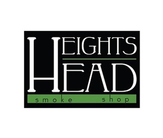 Heights Head Smoke Shop