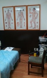 Profile Photos of Manurewa Acupuncture & Physiotherapy Clinic