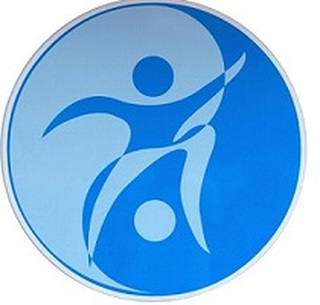 Manurewa Acupuncture & Physiotherapy Clinic