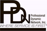 Profile Photos of Professional Dynamic Network, Inc