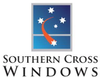 Southern Cross Windows Pty Ltd