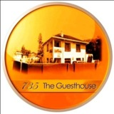 735 The Guesthouse