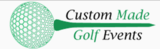 Custom Made Golfe Events, Nyack