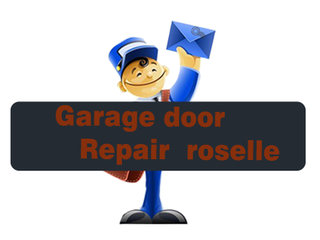 Garage Door Repair Roselle IL