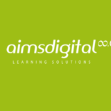 Aims Digital Services Pvt. Ltd.