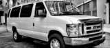 Profile Photos of NYC Car Service and JFK Limousine