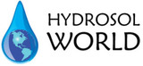 Hydrosol World Inc, Whitby