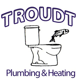 Troudt Plumbing and Heating Inc. in the City of Greeley