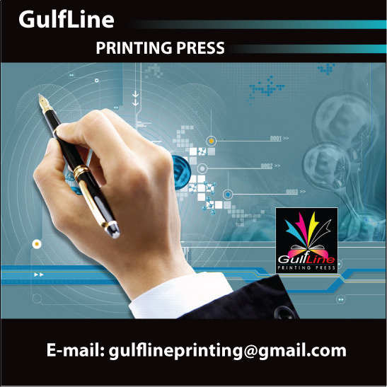 41 of 76 Photos & Pictures – View Best ID Cards Printing Services in