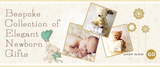Profile Photos of Newborn Baby Hampers