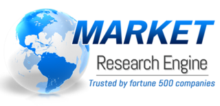 Market Research Engine