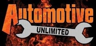 Automotive Unlimited