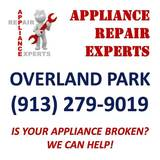 Profile Photos of Overland Park Appliance Repair Experts