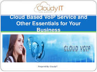 VoIP Phone Service Provider Company in UK
