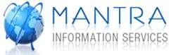 Mantra Information Services