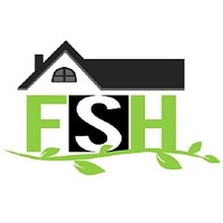 Fresh Start Homes Michigan